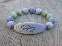 joy-bracelet
