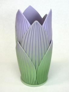 lily vase 1 sm