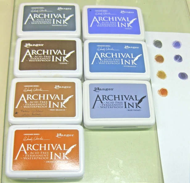 archival-stamp-pads