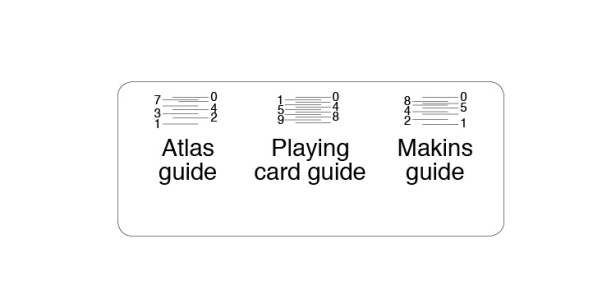 atlas-makins-playing-card-guide