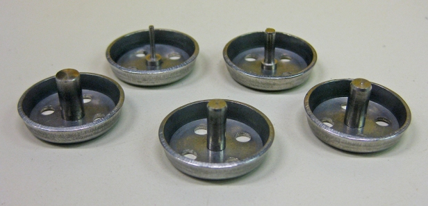 clay-core-discs