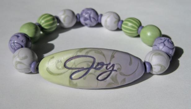 joy-bracelet-photo