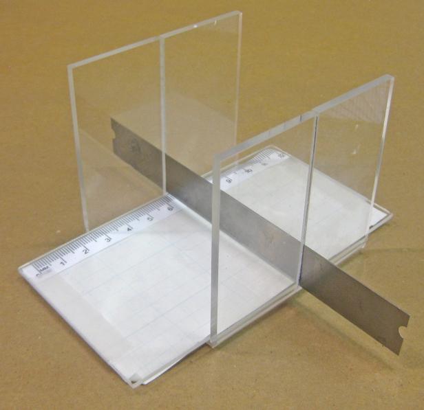 plexiglas-cane-cutter