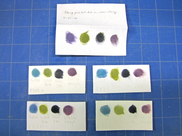 stamp-ink-test-1