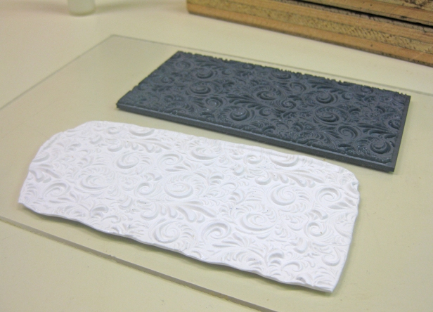 texture-press-5