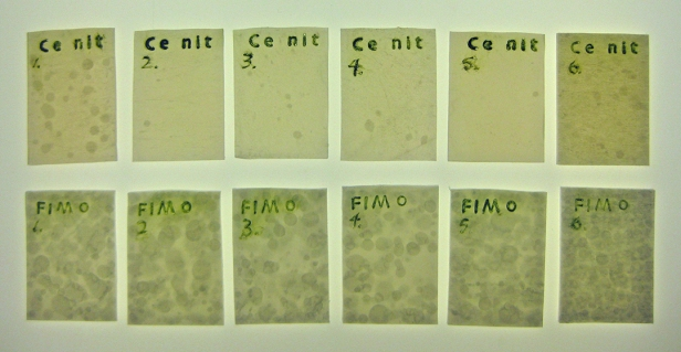 cernit-fimo-conditioning-tests