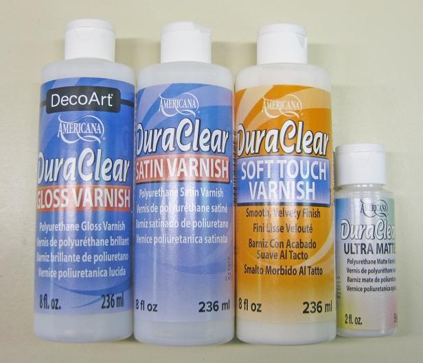 duraclear-4-bottles
