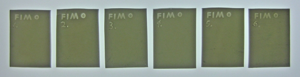 fimo-conditioning-test-unbaked