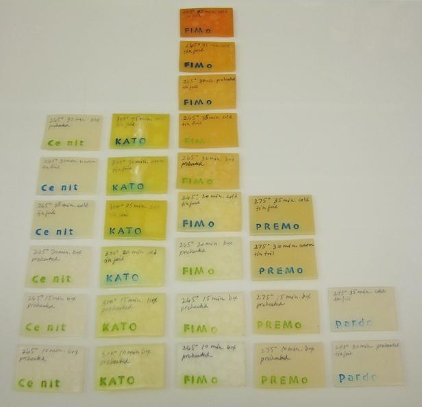 translucent-plaquing-test-top