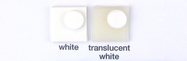 fimo-white-translucent
