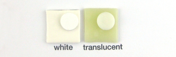 kato-white-translucent