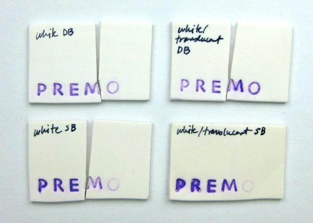 premo-double-vs-single-baking-break