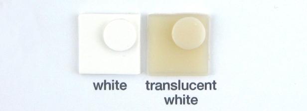 premo-white-translucent
