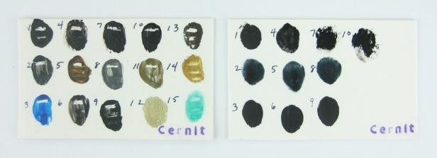 cernit-acrylics-baked