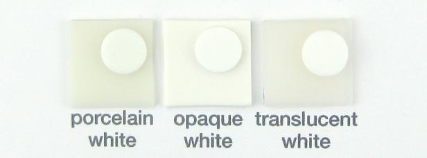 cernit-baked-whites