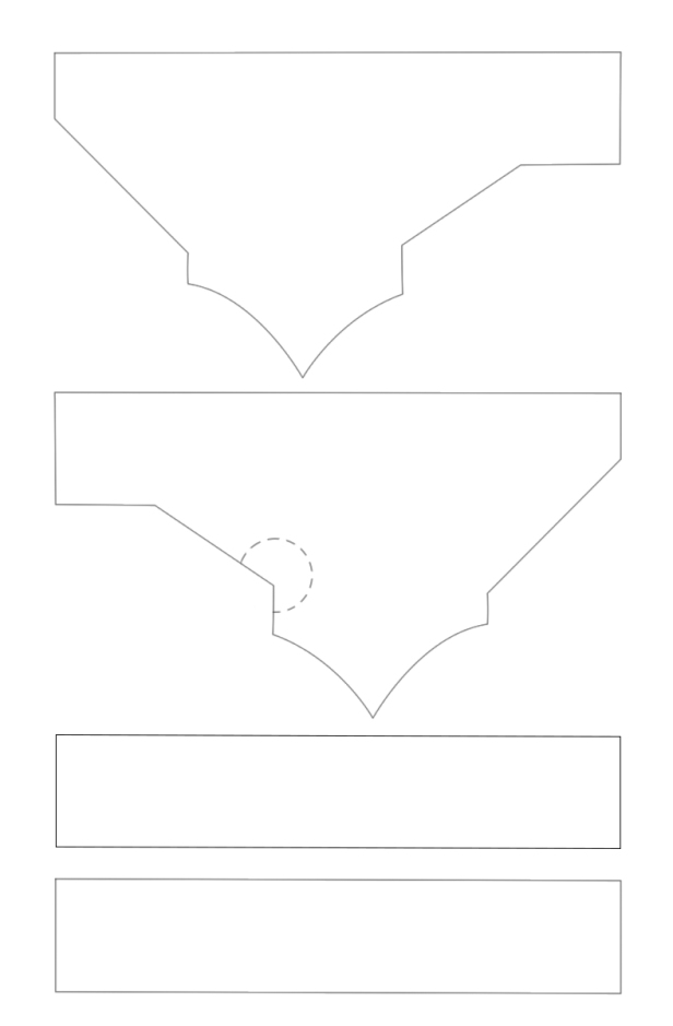 end-stopper-template