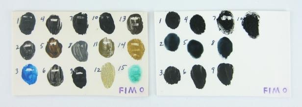 fimo-acrylics-baked
