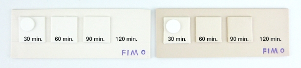 fimo-baking-duration-1