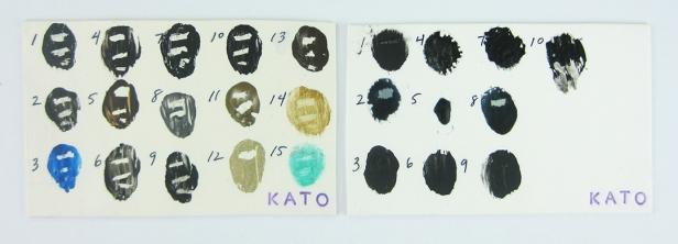 kato-acrylics-baked