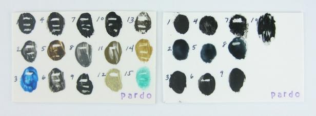 pardo-acrylics-baked