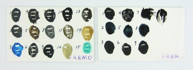 premo-acrylics-baked