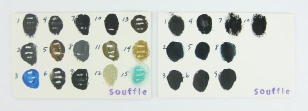 souffle-acrylics-baked