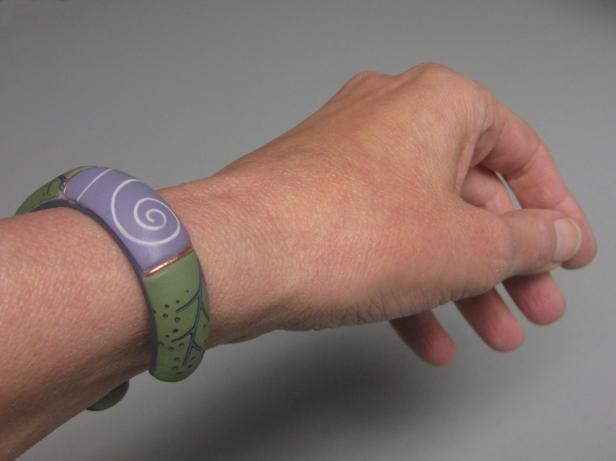 best bracelet on wrist 1