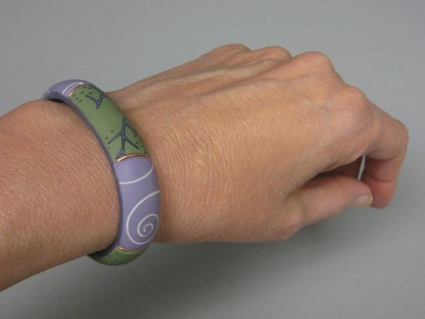 best bracelet on wrist