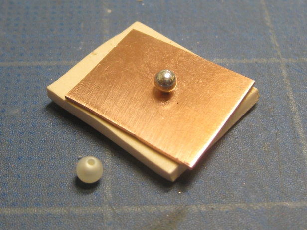 4a - 4 metal bead and pearl final