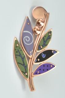 leaf brooch front rev 1.jpg