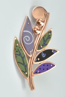 leaf brooch front rev 1.jpg